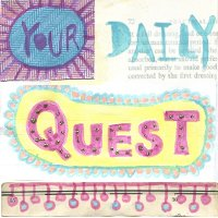 YourDailyQuest200x2001.jpg